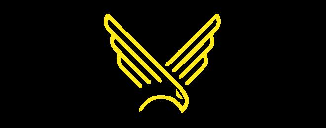 Phoenix Brothers Logo